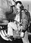Maj. Gen. Frederick C. Blesse