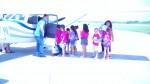 Manny - TopGun Flight Academy