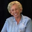 Fran Sargent