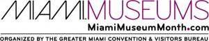 Miami-Museum-Month-Logo