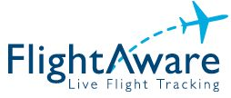 flight aware logo
