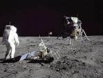 apollo11 on moon.182627main_image_feature_872_ys_full