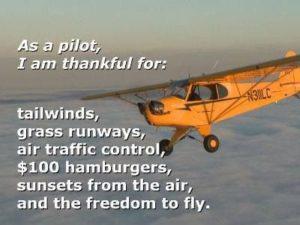 happy-thanksgiving-aviators